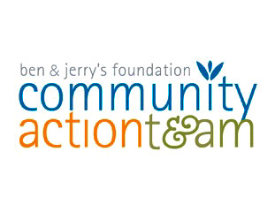 Ben and Jerry's Foundation