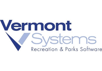 Vermont Systems and Software